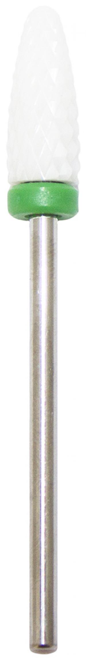 Насадка для фрезера ANVI Professional Flame Ceramic C 3/32  - 00-00010793