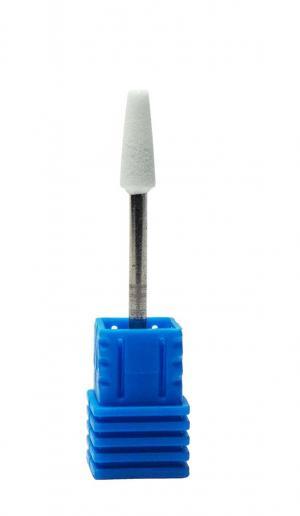 Насадка для фрезера поліровочна AN-VI Professional P3 - 00-00010805