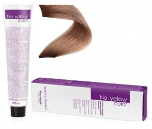 Тонер для волосся Fanola No Yellow Rose Gold 100 мл - 00-00010888