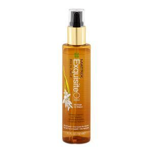 Олійка для живлення волосся Matrix Біолаж Ексквізіт Оіл 92 мл - 00-00011010
