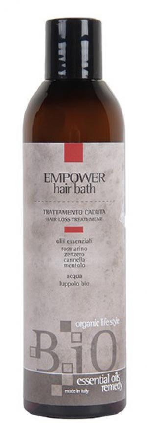 Шампунь проти випадіння волосся B.iO Sinergy 250 мл - 00-00011026
