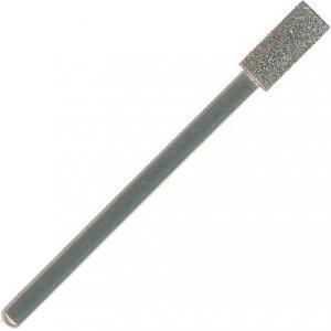 Насадка для фрезера бриллиантовая HP12 H840/050 - 00-00011434