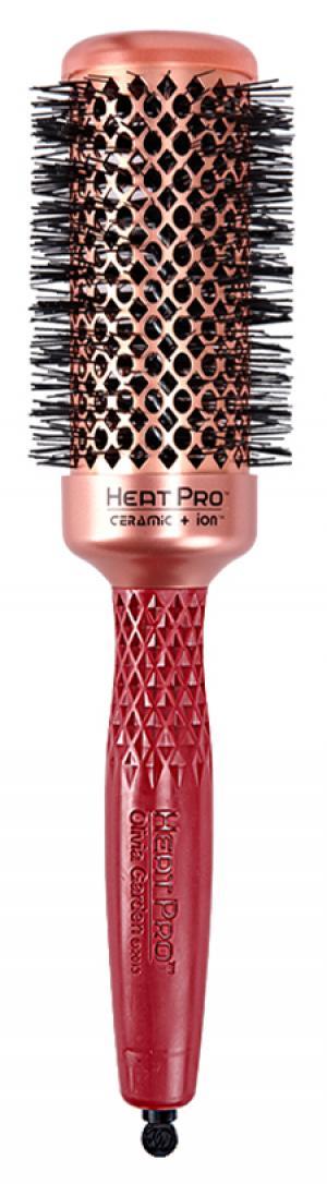Брашинг Olivia Garden Heat Pro Ceramic+ion 42 - 00-00011469