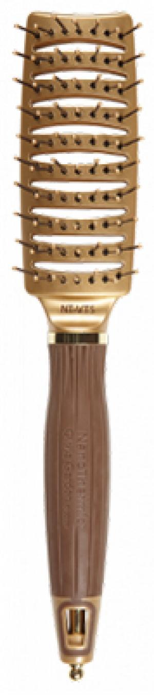 Щітка Olivia Garden Nano Thermic Styler Vent - 00-00011489