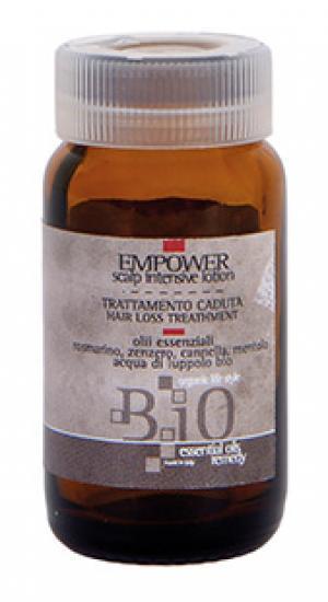 Ампула проти випадіння волосся B.iO Sinergy 1*10 мл - 00-00011525