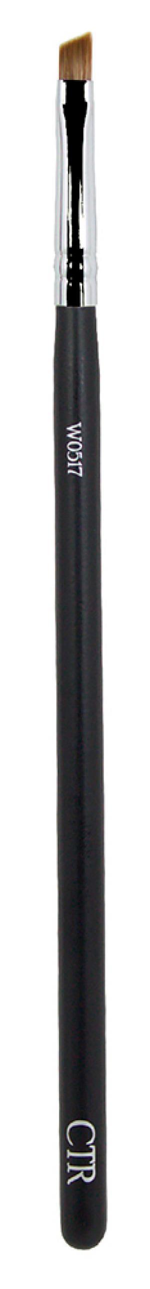 Кисть для бровей W0517 - 00-00011548