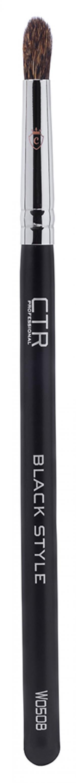 Кисть для растушевки теней ворс белки W0508 - 00-00011550