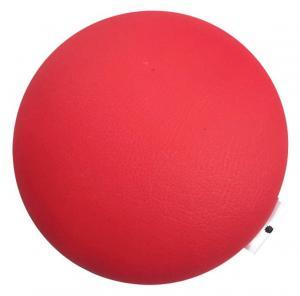 Підставка для манікюру під лікоть ULKA 3 червона - 00-00011745