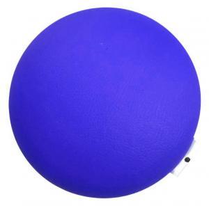 Підставка для манікюру під лікоть ULKA 4 синя - 00-00011746