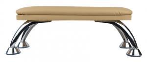 Підставка для манікюру ULKA 8 слонова кістка - 00-00011753