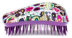 Щетка для волос Dessata Maxi catrinas - 00-00011824