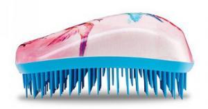Щетка для волос Dessata Maxi sakura - 00-00011830