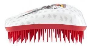 Щетка для волос Dessata Maxi mickey&minnie fun times - 00-00011831
