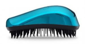 Щетка для волос Dessata Original бирюза - 00-00011866
