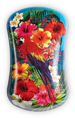 Щетка для волос Dessata Original aloha - 00-00011869