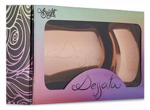 Подарочный набор Dessata Original+Mini розовое золото - 00-00011973