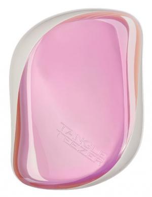 Щeтка Tangle Teezer Compact Styler Holo Hero - 00-00012057
