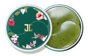 Патчи под глаза Jayjun Green Tea Eye Gel Patch (60 шт.) - 00-00012090