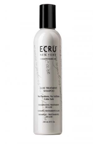 Шампунь для волос EKRU NY 240 мл - 00-00012164