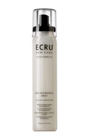 Спрей-мист для волос EKRU NY 150 мл - 00-00012165