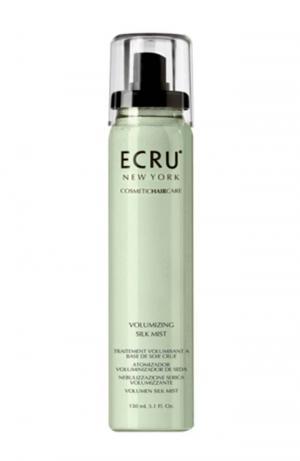 Спрей для волос EKRU NY Volumizing Silk 150 мл - 00-00012168