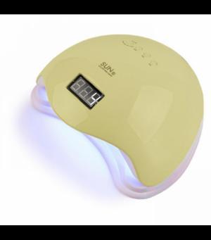 УФ лампа SUN 5 Золотая (2в1) - 00-00012247