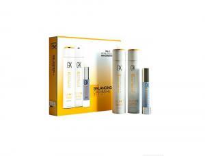 Набір подарунковий GKhair  - 00-00012266