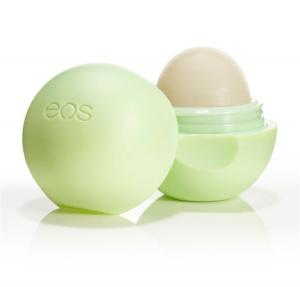 Бальзам для губ Sweet mint EOS 7 г - 00-00012353