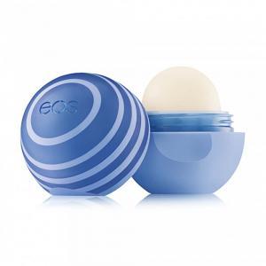 Бальзам для губ Cooling Chamomile EOS 7 г - 00-00012354
