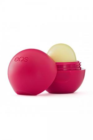 Бальзам для губ Pomegranate raspberry EOS 7 г - 00-00012356
