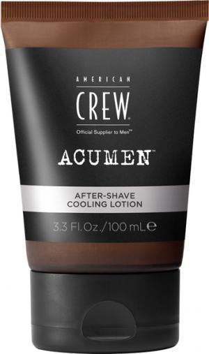Лосьйон освіжаючий після гоління After Shave Cooling 100 мл - 00-00012623