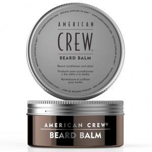 Бальзам для бороди American Crew Beard Balm 60мл - 00-00012669