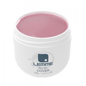 Гель для нарощення нігтів Lemme Cover 50г - 00-00012672