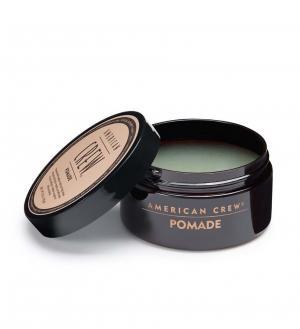 Крем-помада для стайлинга American Crew 85 мл - 00-00012709