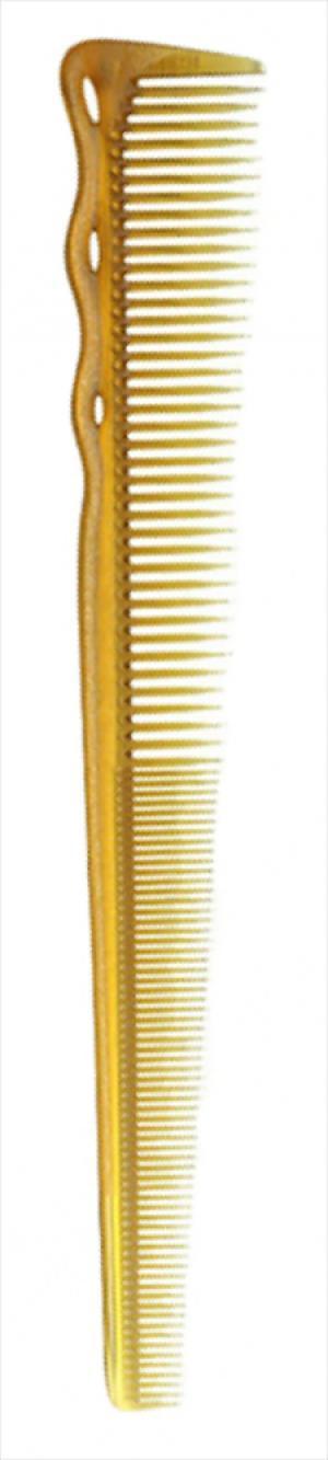 Гребінець для стрижки Y.S.Park YS-234 Camel