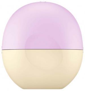 Бальзам для губ Eos Lavender Latte  - 00-00013035