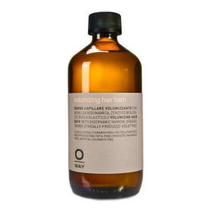 Шампунь для об'єму волосся Rolland Oway XVolume 240 мл - 00-00002919