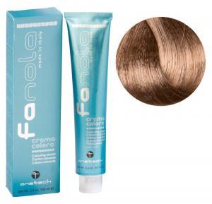 Крем-фарба для волосся Fanola №10/13 Blonde platinum biege 100 мл - 00-00002947