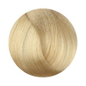 Крем-фарба для волосся Fanola №11/0 Superlight blonde platinum 100 мл - 00-00002950