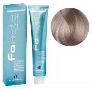 Крем-фарба для волосся Fanola №11/1 100 мл - 00-00002951