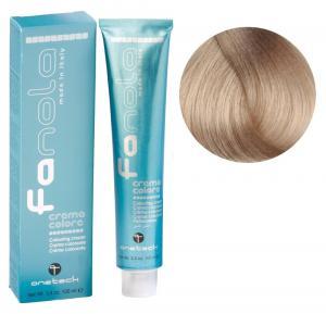 Крем-фарба для волосся Fanola №11/13 Superlight blonde platinum beige 100 мл - 00-00002952