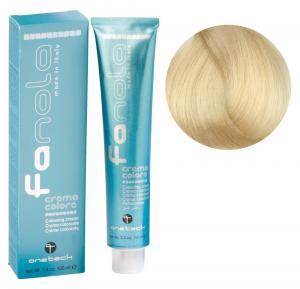 Крем-фарба для волосся Fanola №11/3 Superlight blonde platinum blonde 100 мл - 00-00002954