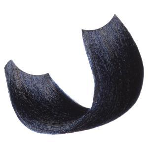 Безаміачна крем-фарба для волосся Fanola Oro Therapy №1/10 Blue Black 100 мл - 00-00003255
