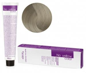 Крем-фарба для волосся Fanola No Yellow №9 ICE 100 мл - 00-00004366