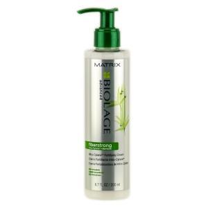 Крем для зміцнення волосся Matrix Biolage Advanced FiberStrong 200 мл - 00-00005457