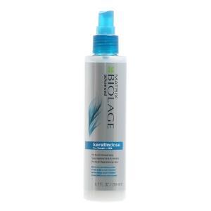 Спрей для відновлення волосся Matrix Biolage Keratindose 200 мл - 00-00005459