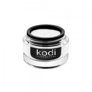 Конструюючий білий гель Kodi Professional Prima White Builder Gel 14 мл - 00-00007208