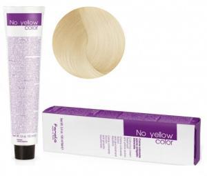 Крем-фарба для волосся Fanola No Yellow №S/1202 100 мл - 00-00008594
