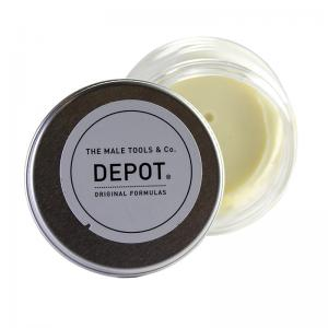 Паста матуюча Depot 25 мл - 00-00008625