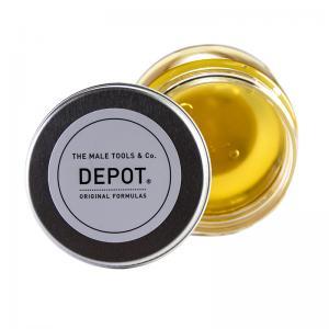 Моделюючий віск Depot 25 мл - 00-00008627